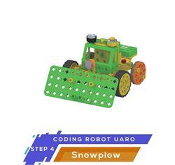Snowlpow