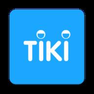 TIKI Corporation - Công ty Cổ phần Ti Ki
