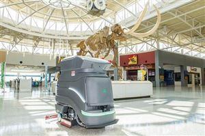 🔬🔬🔬 Đội quân robot đa năng chống COVID - 19