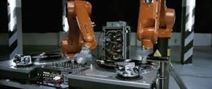 Tin được không? AI và robot sẽ chen chân vào cả lĩnh vực âm nhạc!
